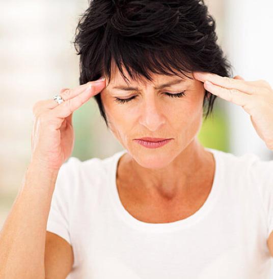 Headache - Elite Family Chiropractors