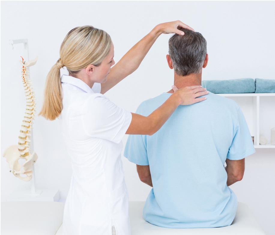 Normal-Cervical-Spine